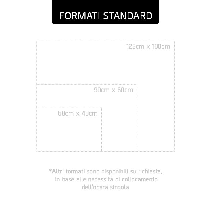 formati1-01