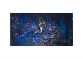 Bluegrund2